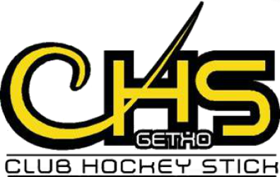 Club Hockey Stick Getxo